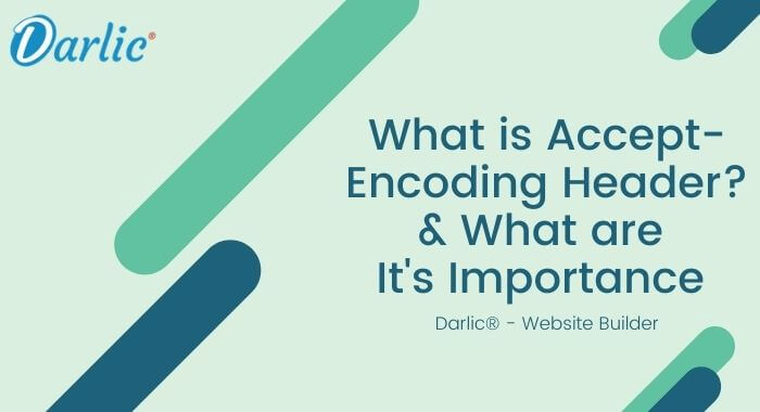 What-is-Accept-Encoding-Header-What-are-its-Importance-in-HTTP-request