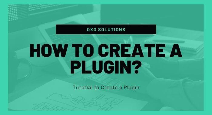 how-to-create-a-plugin