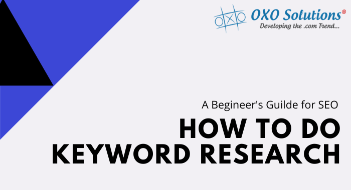 How-to-Do-Keyword-Research-for-SEO-A-Beginners-Guide-for-SEO