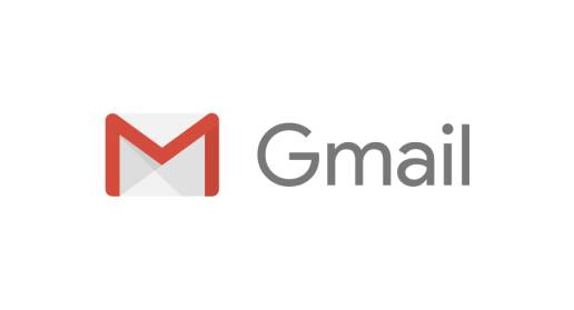 Gmail old logo -Google Changed Gmail Logo Here's What Changed Made So Far