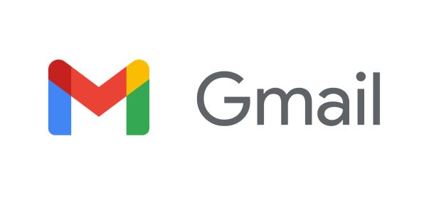 gmail new logo - Google Changed Gmail Logo: Here's What Changed Made So Far?